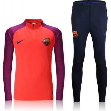 Спортивный костюм barcelona nike купить