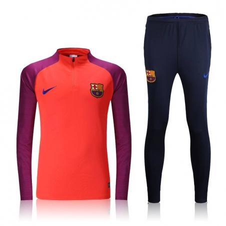 Спортивный костюм barcelona nike купить  месси