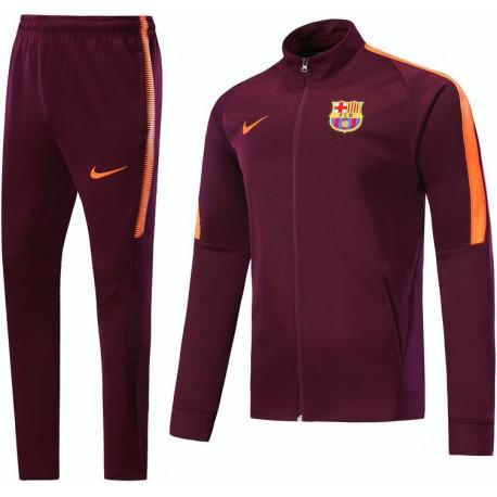 Спортивные костюм барселоны 2017 2018