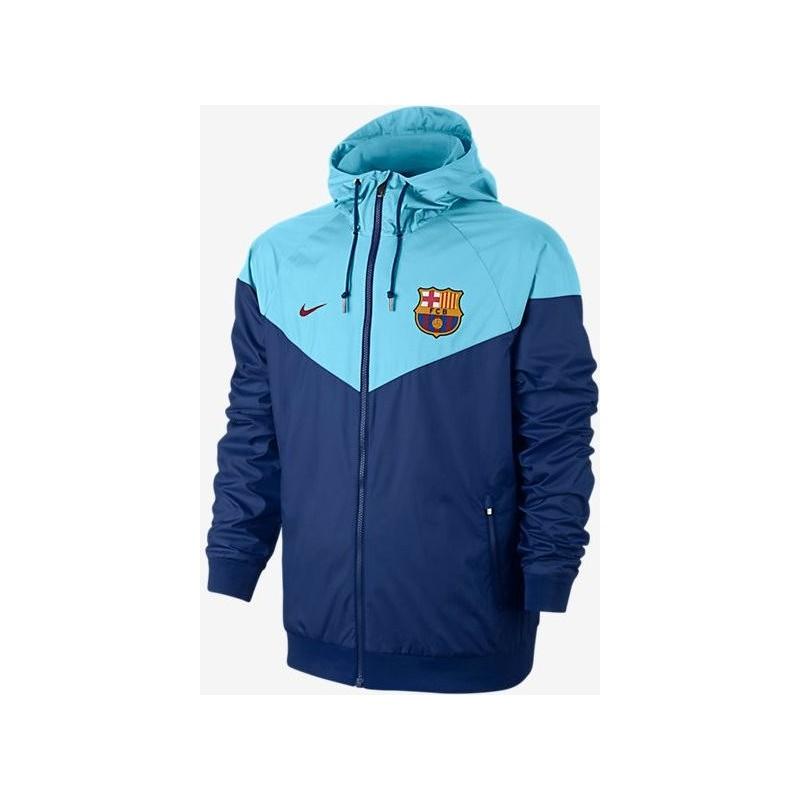 Куртки олимпийки барселоны темно синий  ronaldo 7