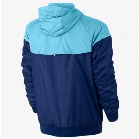 Куртки олимпийки барселоны темно синий  месси