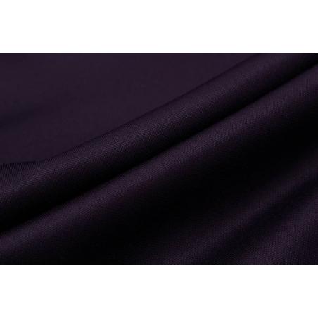 Купить костюмы барселона 2018 2019 темно синий  месси