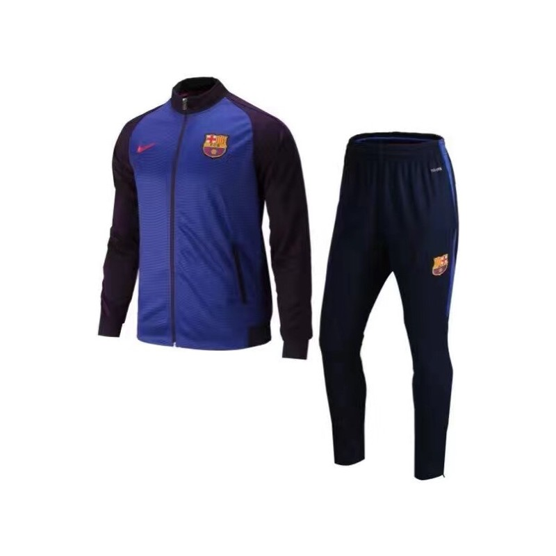 Спортивный костюм барселоны найк | купить | заказать  ronaldo 7