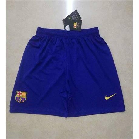 Футболка шорта 2019 2020 синие