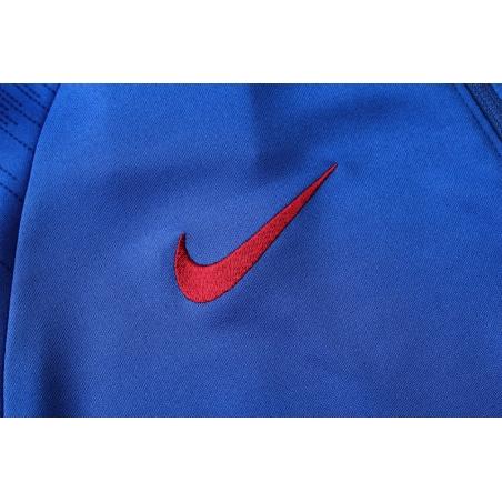 Детские тренировочные костюм барселоны 2020 2019 синий  месси