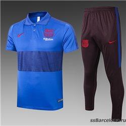 Футбольный костюм barcelona 2021 2020
