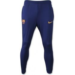 Спортивные штаны детские
