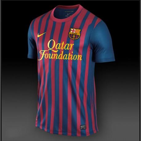 Купить Барселона Барселона - Barcelona интернет магазин 74a4e5eaa72