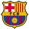 Детский Барселоны ФК